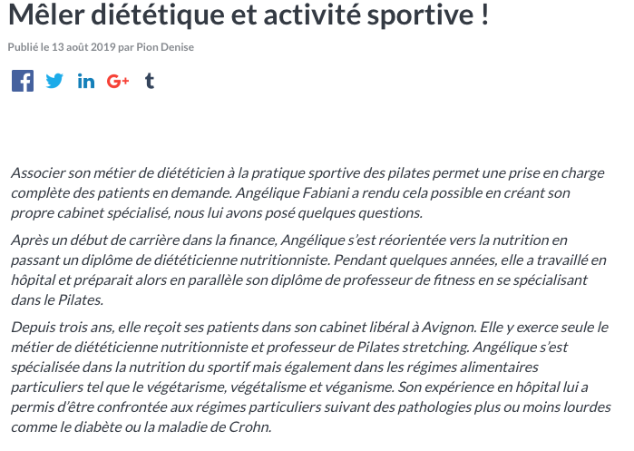 https://www.prontopro.fr/blog/meler-dietetique-et-activite-sportive/